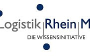 logoistik-rm
